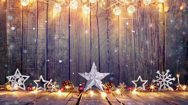 christmas decoration xmas christmas christmas lights 8k