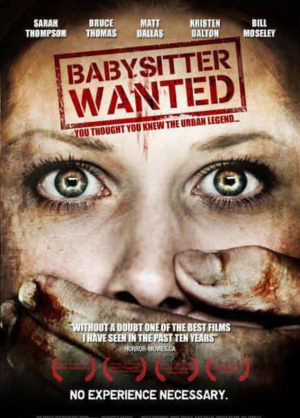 baby sitters wanted - Forteeuforic