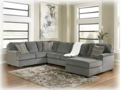 20 Best Images About Sofas On Pinterest Leather Sectional Sofas Brown Sofas And Chairs