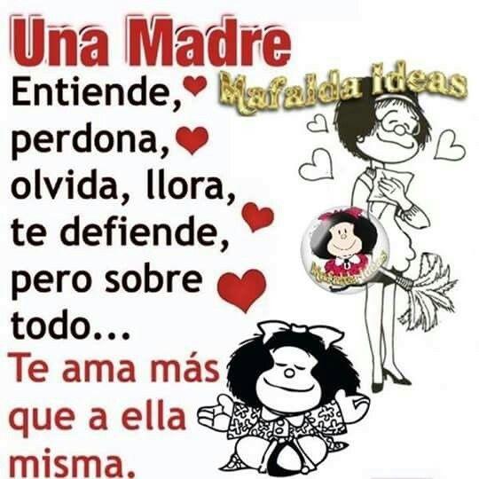 TO MY MOM SHARIZ DE TU LINDA HIJA.. GRACIAS POR SER MI MAMA.. I LOVE U..
