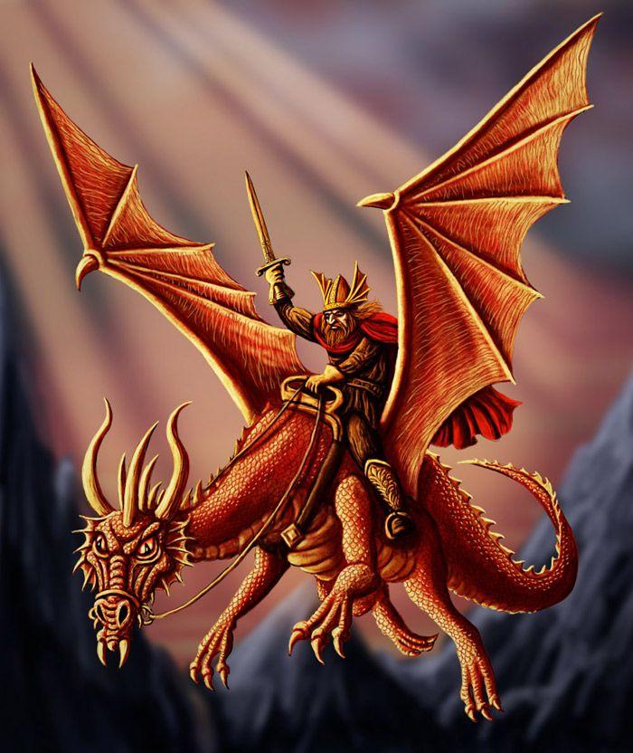 111 best Antarworld Hero images on Pinterest | Character ...