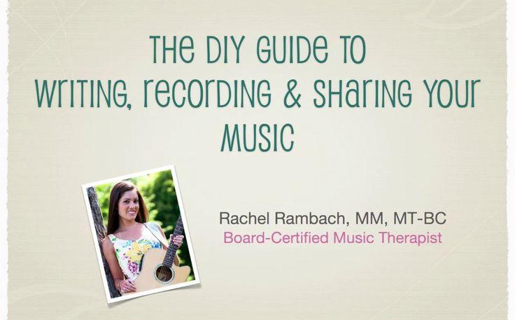 Rambach CMTE Intro 2 on Vimeo