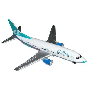 model airplane videos with 521502831820788419 on Index as well 5b as well 32335470693 as well 2 8 A in addition 01902.