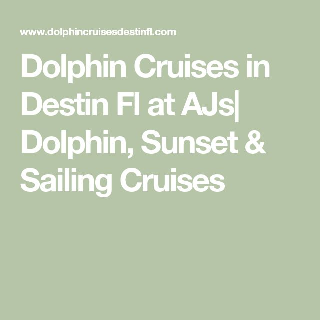 Best 25+ Sailing cruises ideas on Pinterest Cruise deals 2018 - packing slip