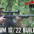 """Gun Gripes #129: """"I Can't Find 22LR Anywhere…"""" – Survival Tactics"""