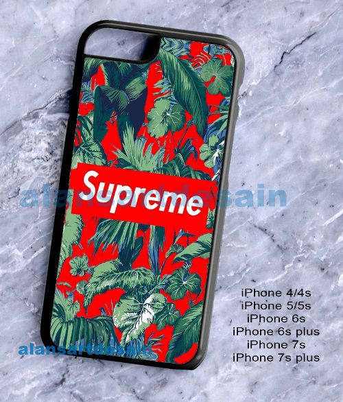 Supreme Floral Pattern #New #Hot #Rare #iPhone #Case #Cover #Best #Design #iPhone 7 plus #iPhone 7 #Movie #Disney #Katespade #Ktm #Coach #Adidas #Sport #Otomotive #Music #Band #Artis #Actor #Cheap #iPhone7 iPhone7plus #iPhone 6 s #iPhone 6 s plus #iPhone 5 #iPhone 4 #Luxury #Elegant #Awesome #Electronic #Gadget #Trending #Best #selling #Gift #Accessories #Fashion #Style #Women #Men #Birth #Custom #Mobile #Smartphone #Love #Amazing #Girl #Boy #Beautiful #Gallery #Couple #2017