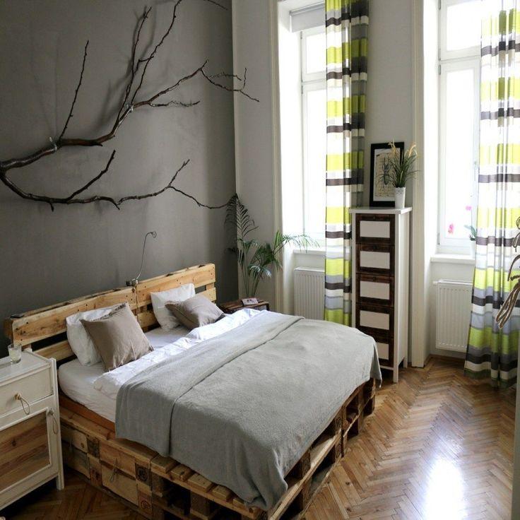 15+ Bild von Wohnideen Schlafzimmer Deko - Best Haus Ideen ...