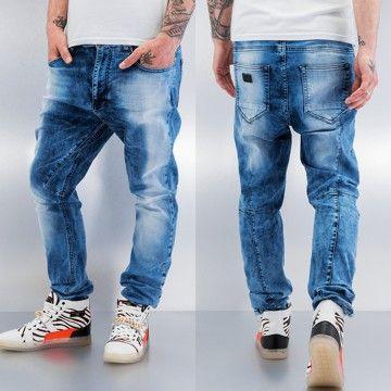 #defshop #bangastic #france #eshop #fashion #mode #homme #ootd #idee #look #man #cute #swag #style #streetwear #tenue #jean