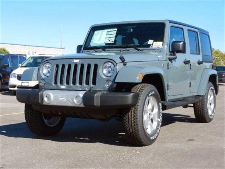 Best 25 Blue jeep wrangler ideas on Pinterest Blue jeep Jeeps