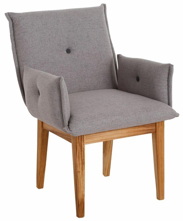 die besten 25 stuhl armlehne ideen auf pinterest. Black Bedroom Furniture Sets. Home Design Ideas