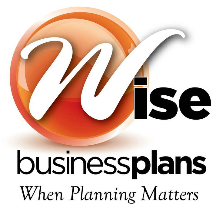 9 best REAL ESTATE INVESTMENT BUSINESS PLAN images on Pinterest - real estate business plan