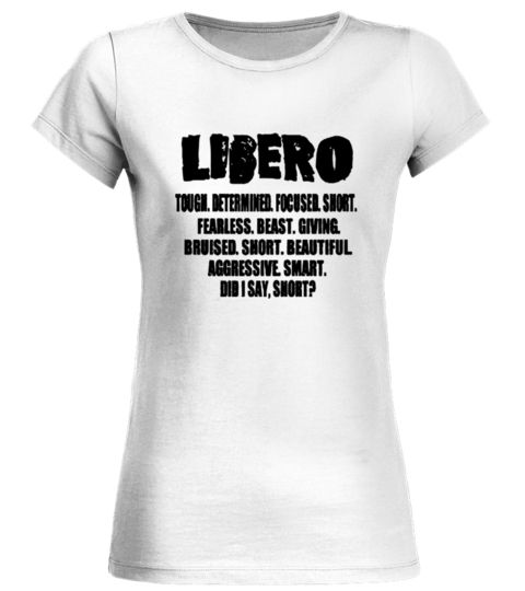 d05d500b3 LIBERO VOLLEYBALL . HOW TO ORDER:1. Select the style and color you ...