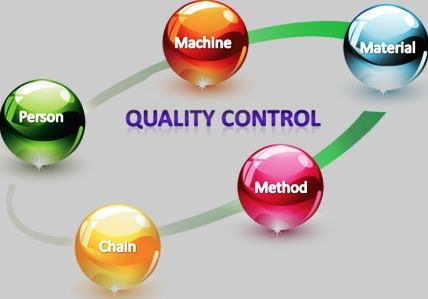 #Cleaning - #Quality #Control #Commercialcleaningcompanies, #CommercialCleaningCompany, #CorporateCleaningCompany, #CommercialCleaningCompaniesAustralia
