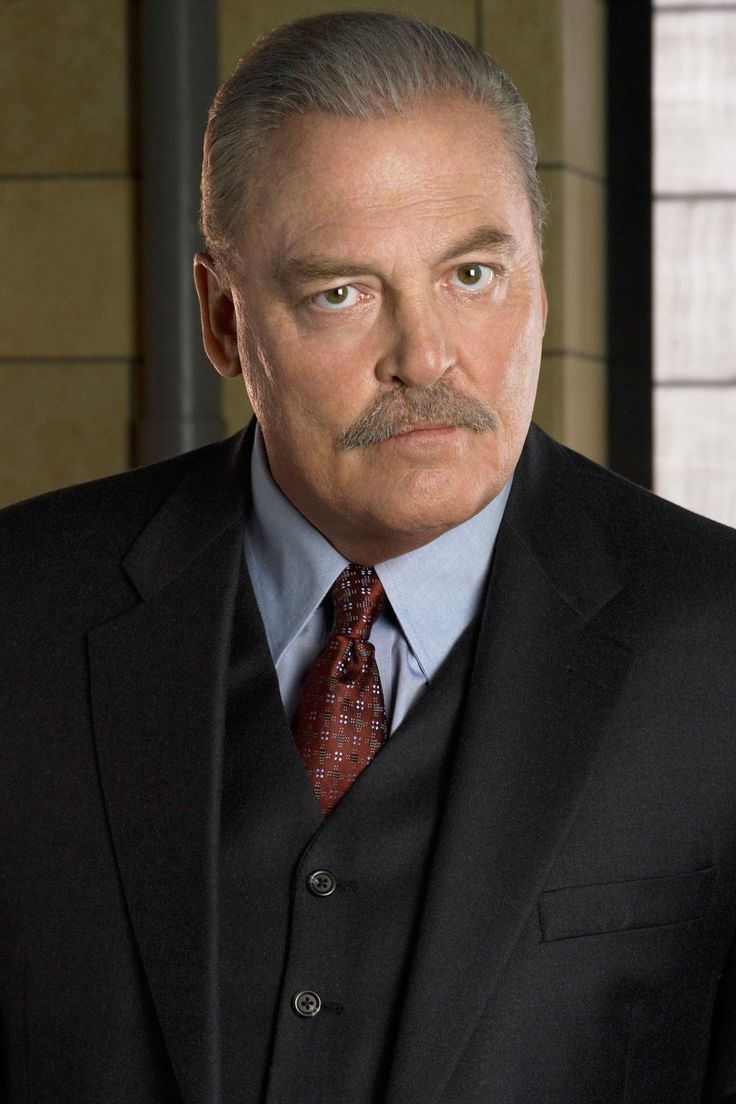 migliori idee su stacy keach su caricature stacy keach