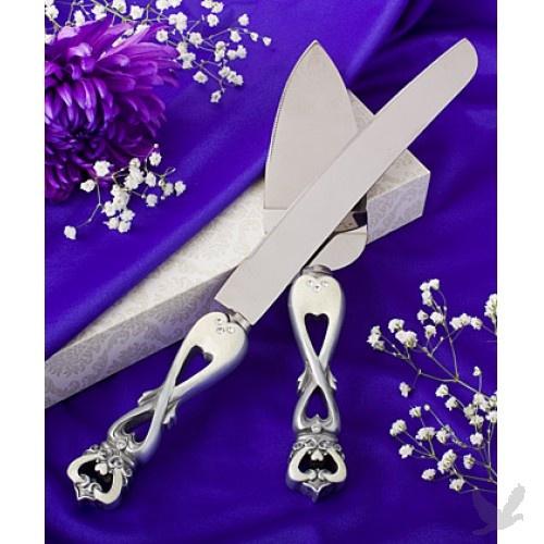 Wedding Gift Knife Penny : ... set Wedding Wonders Pinterest Wedding, Knives and Royal weddings