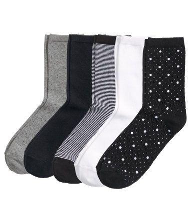 Kaikki kivat sukat (ei paksuja) 39/40