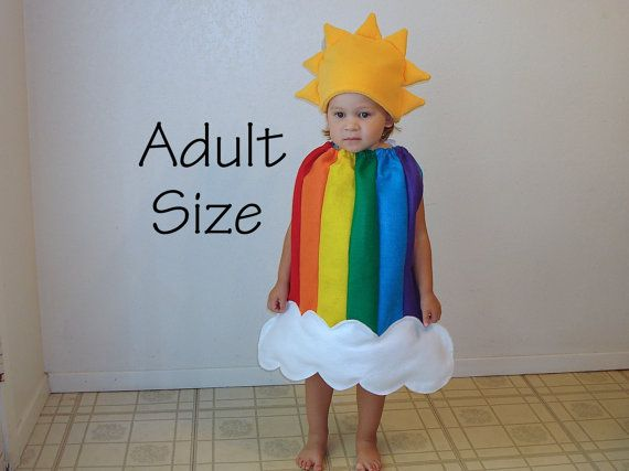 What from Adult costume purim think, that