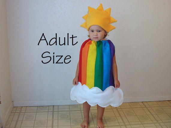 Are right. Adult costume purim