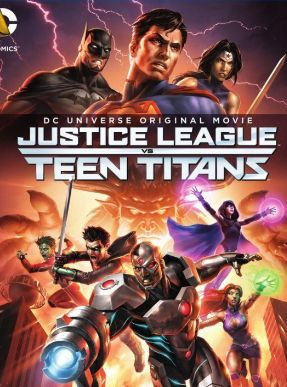 Watch Justice League FULL MOVIE HD1080p Sub English ☆√ ►► Watch or Download