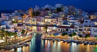 Turizm Forumu: Yunanistan altın vizeyi genişletecek