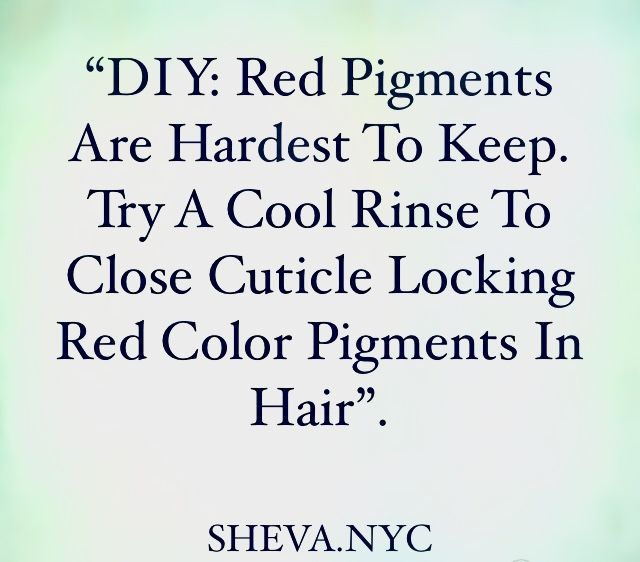 Best 25 red hair quotes ideas on pinterest ginger quotes keep that red hair popping pmusecretfo Images