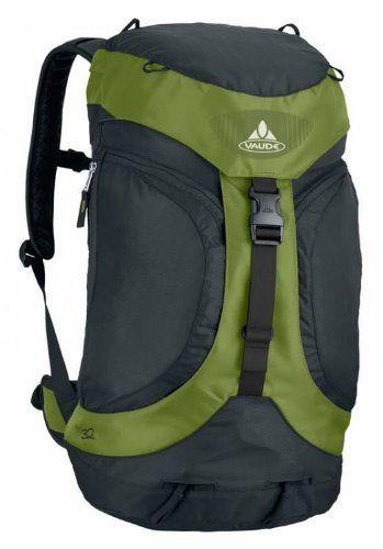 Alegerea ideala pentru alpinism, hiking, drumetie! http://maiaoutdoor.ro/Rucsac-Vaude-Jura-32L
