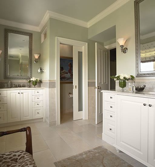 25 best images about bayer built milling and doors on for Master bathroom glass doors