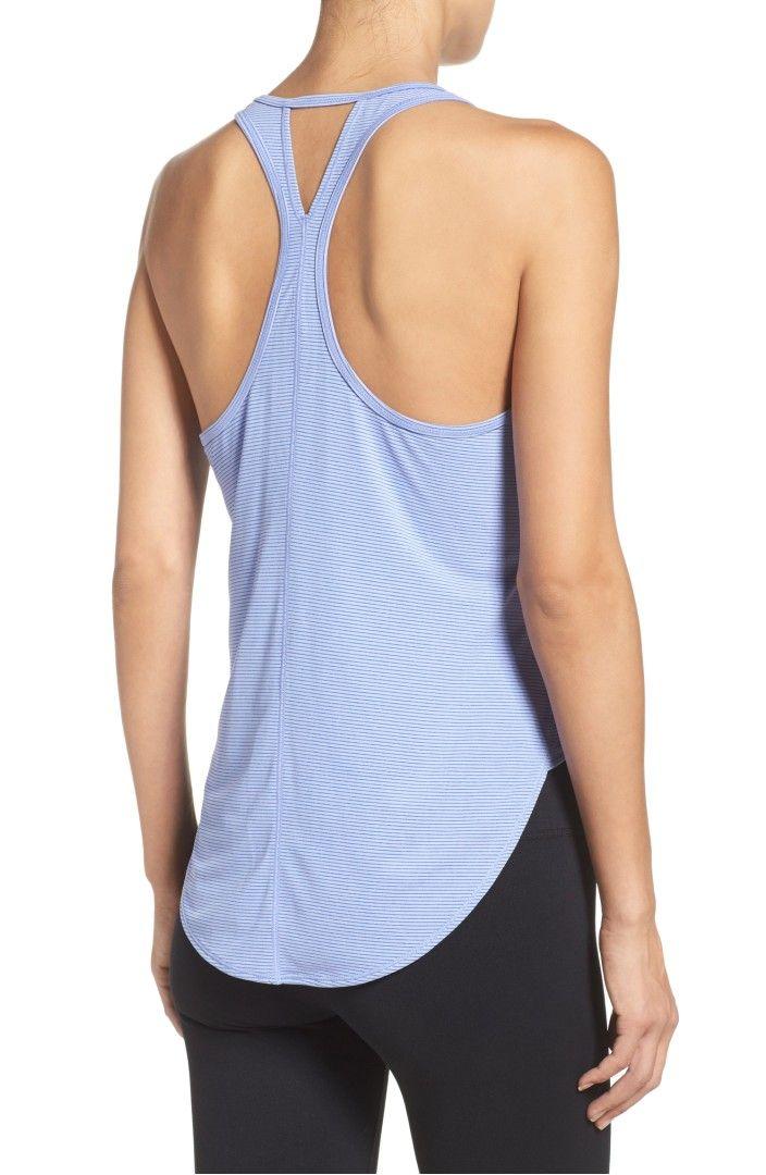 Rachel starr yoga pants-8569