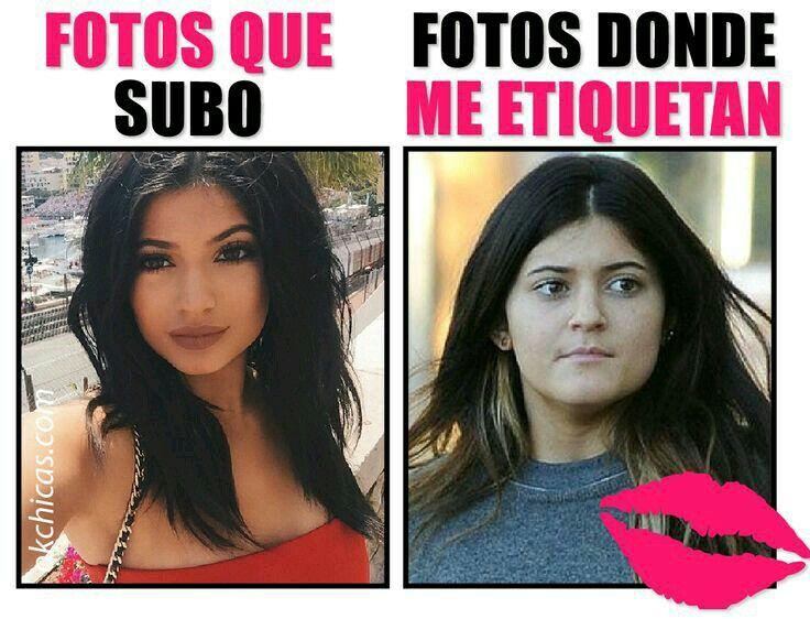 Pin De Rebeca G En Kardashians Memes Kardashian Imagenes Chistosas Memes Divertidos