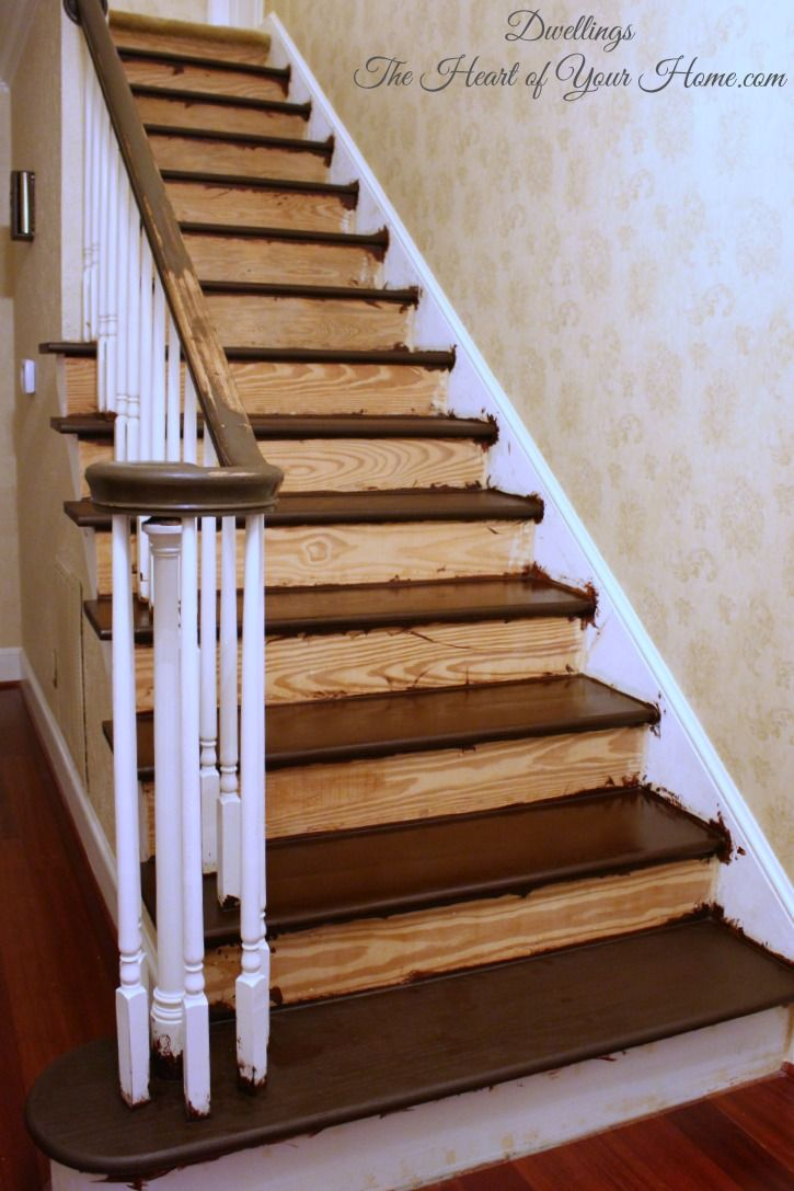 Best Dwellings The Heart Of Your Home Carpet To Wood 400 x 300