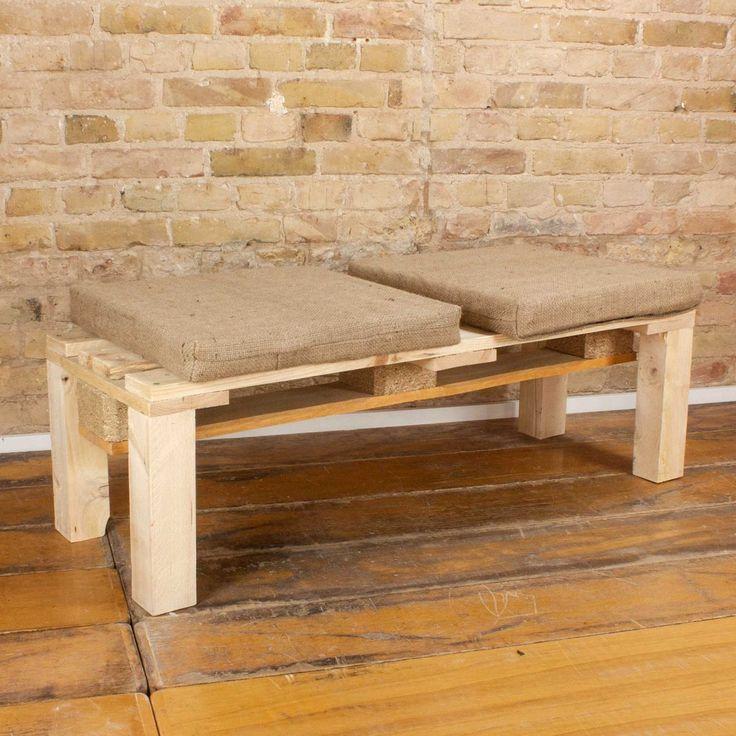 ber ideen zu europaletten kaufen auf pinterest. Black Bedroom Furniture Sets. Home Design Ideas
