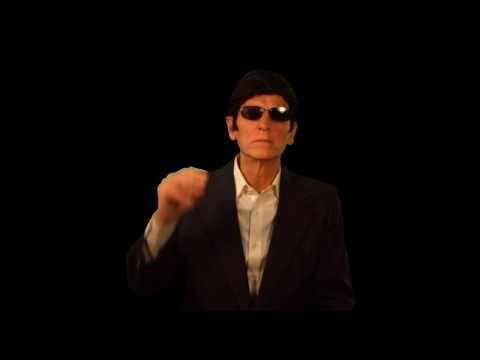 SIXTEEN TUMS (parody of) Sixteen Tons - YouTube