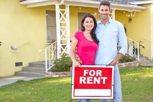 renting out a house - © Big Stock Photo http://mayfairpropertylondon.co.uk