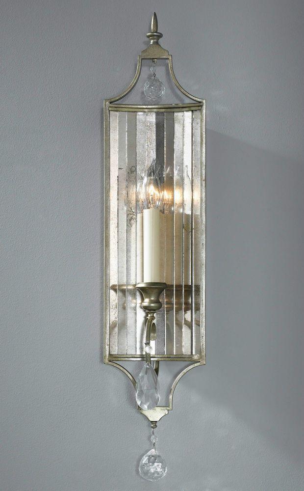 Bathroom Lighting Fixtures On Ebay 87 best lighting images on pinterest | house lighting, light