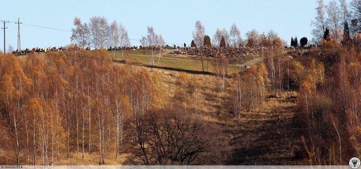 Cmentarz Komunalny w Wałbrzychu przy ulicy Żeromskiego.Cmentarz Komunalny w Wałbrzychu przy ulicy Żeromskiego .Cmentarz Komunalny w Wałbrzychu