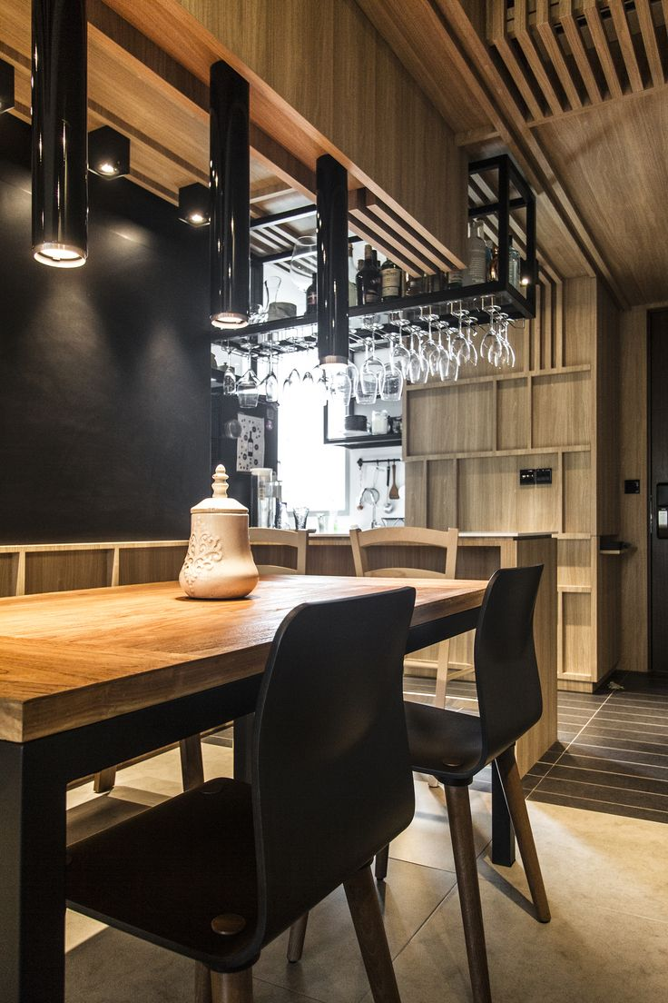 83 best ao studios images on pinterest singapore apartments and