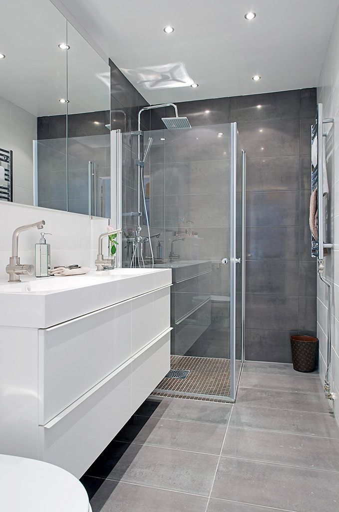 How to Design a Luxury Home With a Clean White Color How to Design ...