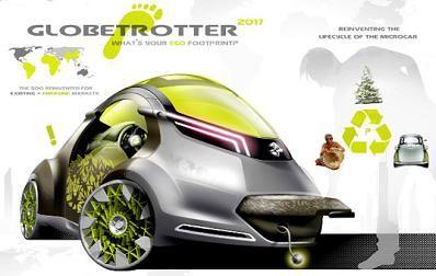 vehiculos ecologicos - Buscar con Google
