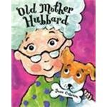Old Mother Hubbard Craft for Preschool: 3 Ideas