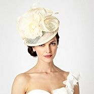 Women's Hats & Fascinators at Debenhams.com