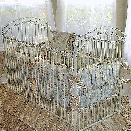 8 best images about baby lapuerta on pinterest. Black Bedroom Furniture Sets. Home Design Ideas