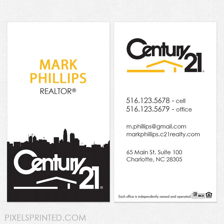Business card printing charlotte nc choice image card design and business card printing in charlotte nc gallery card design and amazing business cards charlotte nc images reheart Image collections