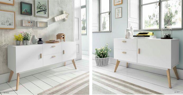 Muebles san vicente del raspeig best imagen de la galera de este alojamiento with muebles san - Muebles san vicente ...