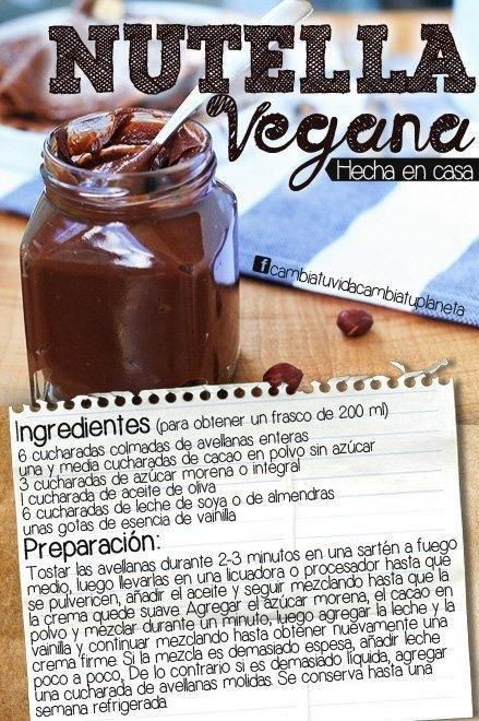 Nutella vegana! http://sphotos-h.ak.fbcdn.net/hphotos-ak-prn1/947013_392154044232955_629400281_n.jpg