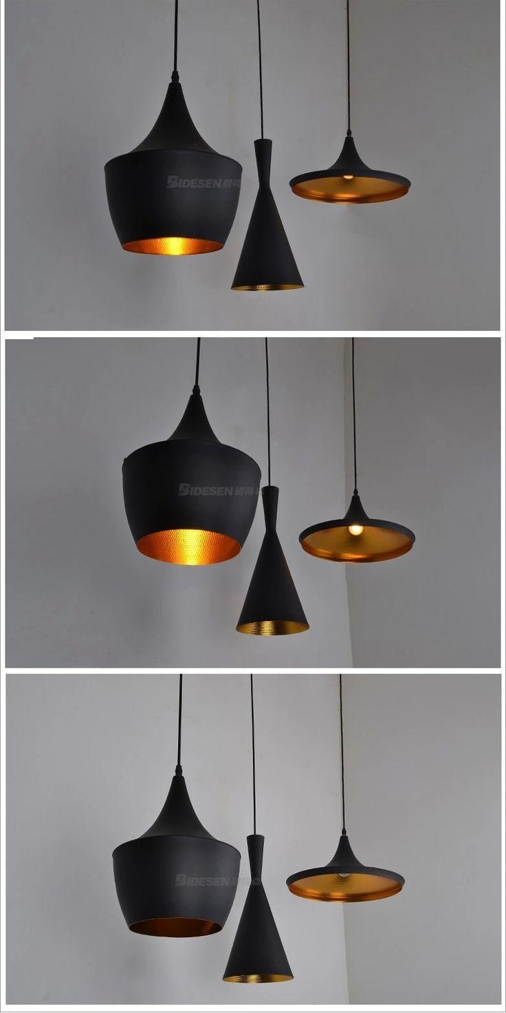 musicale musicale lampadario lampadari bar a casa decorazione ...