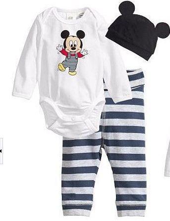Muchos estilo 2015 niños del nuevo algodón de las muchachas de los juegos de 3 unids ( mameluco de manga larga + hat + pants ) niños que arropan el sistema en Conjuntos de Ropa de Bebés en AliExpress.com   Alibaba Group