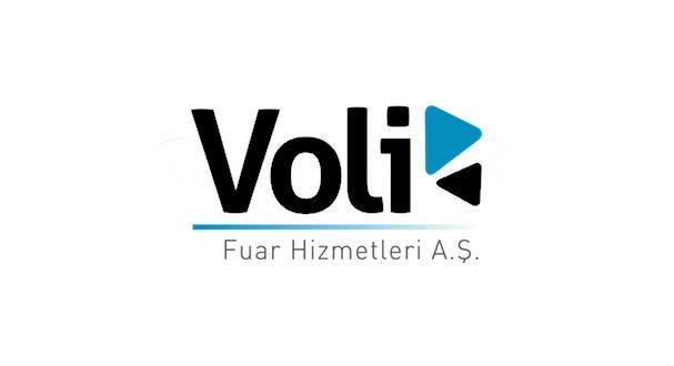 Voli Fair Services Inc