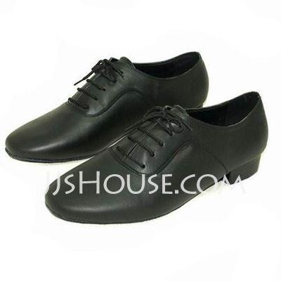 Jjshouse Line Dancing Shoes
