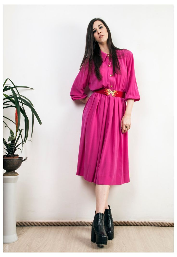 Long sleeve lace dress asos marketplace