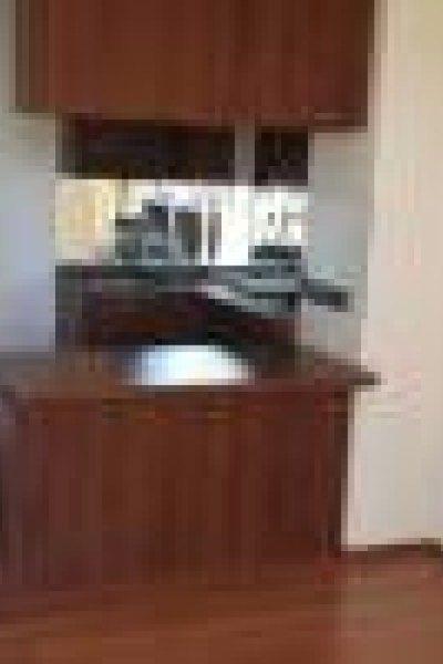 Arriendo departamento de un dormitorio en Talca-INMUEBLES-Maule, CLP220 - http://elarriendo.cl/inmuebles/arriendo-departamento-de-un-dormitorio-en-talca.html